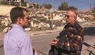 כתבת אולפן שישי מזרח ירושלים