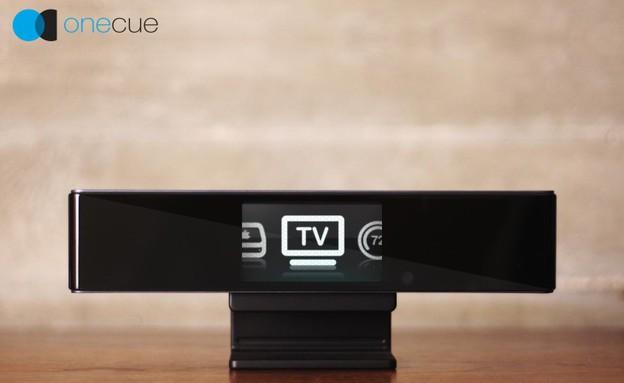 מכשיר ה-OneCue של eyeSight (צילום: eyeSight)
