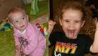 צבעים לא מגדריים לתינוקות (צילום: צילום ביתי ,צילום ביתי)