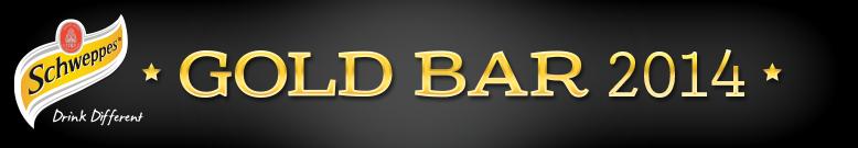 GOLF BAR 2014, שוופס
