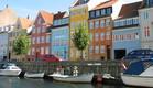 יעדי קיץ - קופנהגן (צילום: אימג'בנק / Thinkstock)