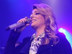 שרית חדד השקת אלבום (צילום: קוקו)