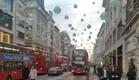 עובר כל גבול לונדון (צילום: יובל-ג'וב הרגיל)