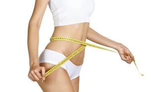 משקל דיאטה (צילום: thinkstock ,thinkstock)