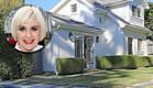 הווילה של לינה דנהאם (צילום:  www.theagencyre.com)