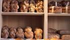 לחם ועוד ירושלים (צילום: אחיטוב גץ ,יחסי ציבור)