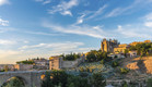 לה מנצ'יה, ספרד (צילום: אימג'בנק / Thinkstock)