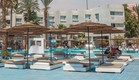 אילת, מלון יו קורל ביץ כללי (צילום: יורם אשהיים)
