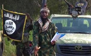 מיהו ארגון הטרור הרצחני המאיים על אפריקה?