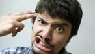 תמונת אילוסטרציה | למצולמים אין קשר לכתבה (צילום: אימג'בנק / Thinkstock)