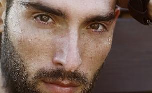 גבר  (צילום: אימג'בנק / Thinkstock)