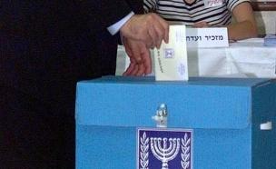 """בקרוב: הצבעה בבחירות לכנסת גם מחו""""ל? (צילום: רויטרס)"""
