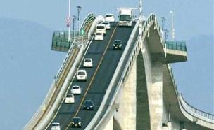 גשר ביפן