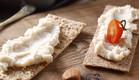 מתכון ממרח בריא לסנדוויץ': ממרח שעועית ושקדים
