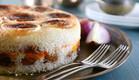 מקלובה עם בצל מקורמל (צילום: נמרוד סונדרס ,אוכל טוב)