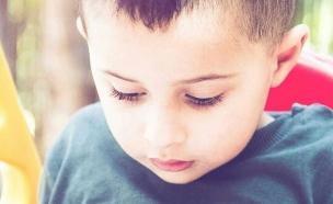 הילד שטבע למוות, איברהים א-שיבלי