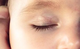 רגעי ילדים של מטרנה (צילום: אירה חרקובסקי דותן )