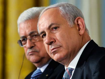 כמה שווה הסכם שלום?