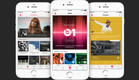 Apple Music (יח``צ: apple.com)