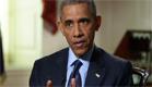 אובמה הזהיר: העולם מאבד אמון