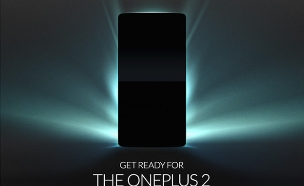 OnePlus Two (צילום: צילום מסך)