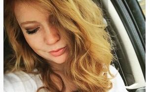 יום שיער טוב (צילום: instagram ,mako)
