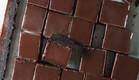 עינוגי שוקולד (צילום: דניאל לילה ,אסם)