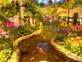 הטרמינלים היפים בעולם (צילום: Ladyandhersweetescapes.com)