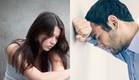 דיכאון - נשים מול גברים (צילום: אימג'בנק / Thinkstock)