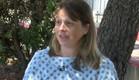 אמבר פנגבורן (צילום: יוטיוב)