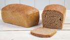 מתכון בכלל לא מסובך: כך תכינו לחם כוסמין מושלם