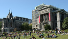 McGill University (יח``צ: McGill University ,mako)