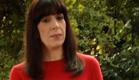 """""""קוד האוטיזם"""": האישה שהבטיחה לשקם ונעלמה (צילום: חדשות 2)"""