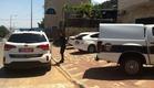 המשטרה פתחה בחקירה