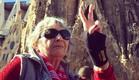 סבתא רניה (צילום: רותם אלון)