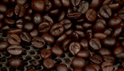 מחירי הקפה בעולם צנחו - בישראל לא נרשם שינוי (צילום: חדשות 2)