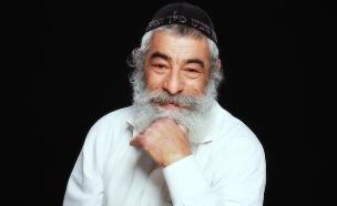 אריאל זילבר (צילום: אילן בשור ,יחסי ציבור)