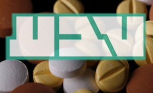 כדורים, תרופה- טבע (צילום: חדשות 2)