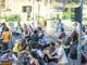 אירוע הדקירה במצעד הגאווה בירושלים
