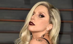 גלריה, 25.8, ליידי גאגא (צילום: אימג'בנק/GettyImages)