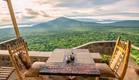 אתיופיה, נוף  (צילום: Smartair)