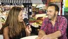 ראיון עם שלישיית הגמר (צילום: מתוך מאסטר שף, שידורי קשת)