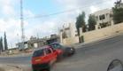 תיעוד: המאבק בתאונות במגזר הערבי (צילום: משטרת התנועה)