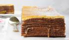 בוטיק סנטרל - דובוש דבש (צילום: אייל קרן)