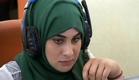 בבועה של רמאללה חולמים על אקזיט (צילום: חדשות 2)