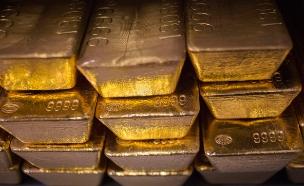 מטילי זהב (צילום: רויטרס)