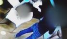 הדוגמניות צולמו כשהן מתלבשות (צילום: חדשות 2)