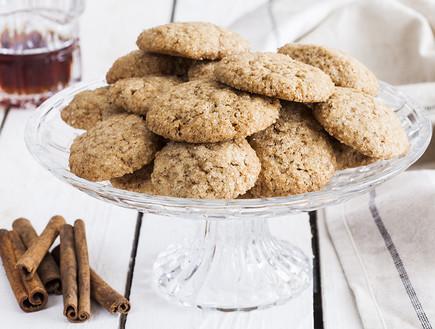 http://img.mako.co.il/2015/09/10/ginger_maple_cookies_c.jpg