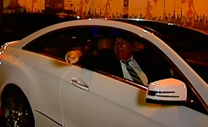 ראש עיריית נצרת (צילום: חדשות 2)
