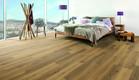 פתרונות עץ מושלמים לקיץ ובכלל | צילום : יחצ כרמל פלור דיזיין